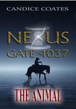 NG Promo Cover