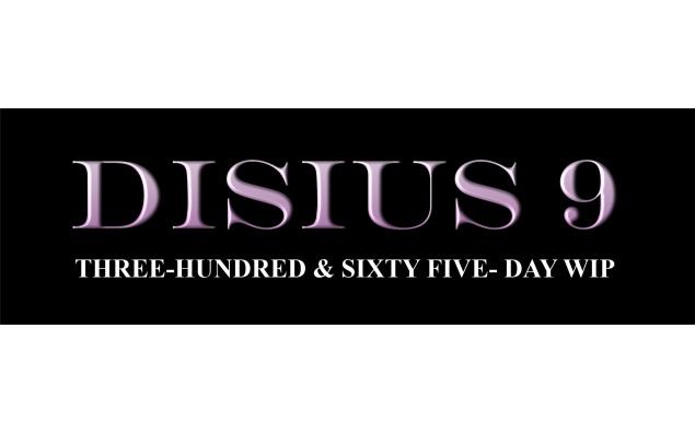 disius-9