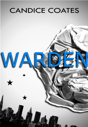 Warden Cover