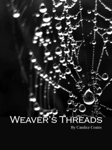 Weaver's Threads